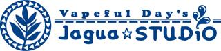 ジャグアタトゥー専門店 ジャグア☆スタジオ