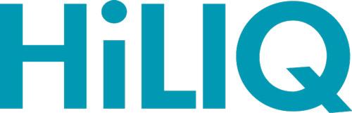 HiLIQのWEBサイトはこちら