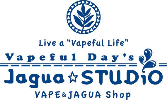 ジャグアスタジオのWEBサイトはこちら
