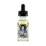 cloudcompany30ml-kumo