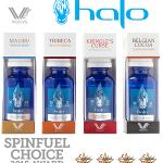 halo-highVG-30ml