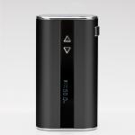 halo_reactor_battery